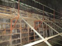 별내선(8호선연장) 1공구 건설공사 모범사례사진1