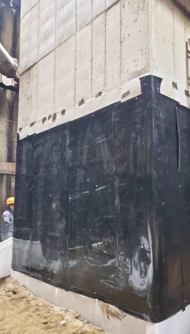 신림선 도시철도 민간투자사업 건설공사(1공구) 2021년09월12일 102정거장